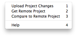 Remote_Project_menu.png